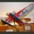 collezione_aerei_italiani04