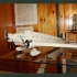 collezione_aerei_italiani05