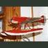 collezione_aerei_italiani07