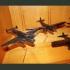 collezione_aerei_italiani14