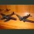 collezione_aerei_italiani16