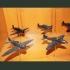 collezione_aerei_italiani17