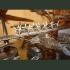collezione_aerei_italiani22
