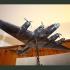 collezione_aerei_italiani24