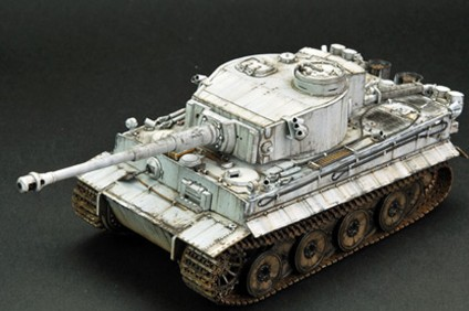 evidenza_tiger1_early03